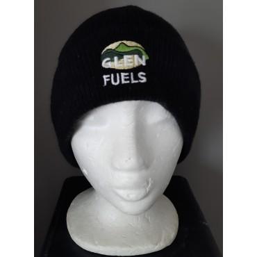 Glen Fuels Unisex Hat