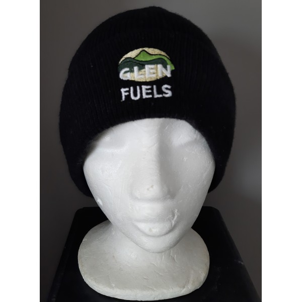 Glen Fuels Unisex Hat
