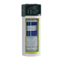 200L Hot Water Heat Pumps