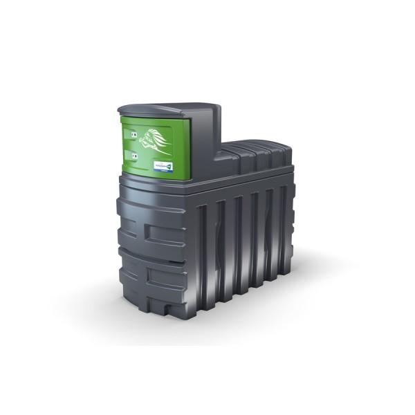 Kingspan FuelMaster Diesel Storage 1225L