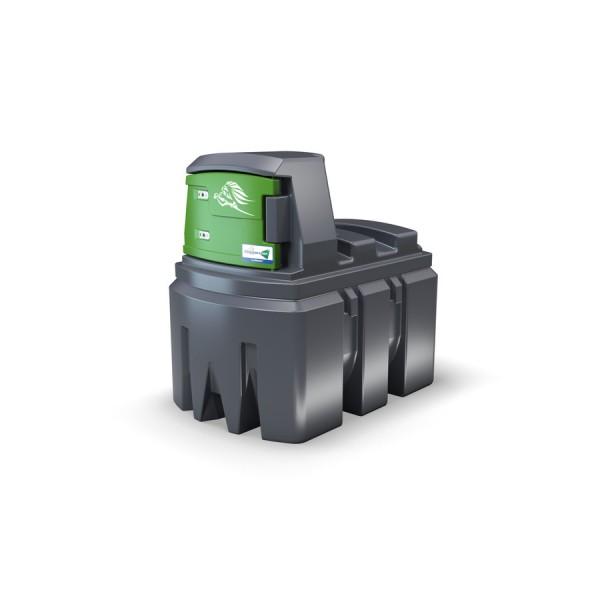 Kingspan FuelMaster 1300
