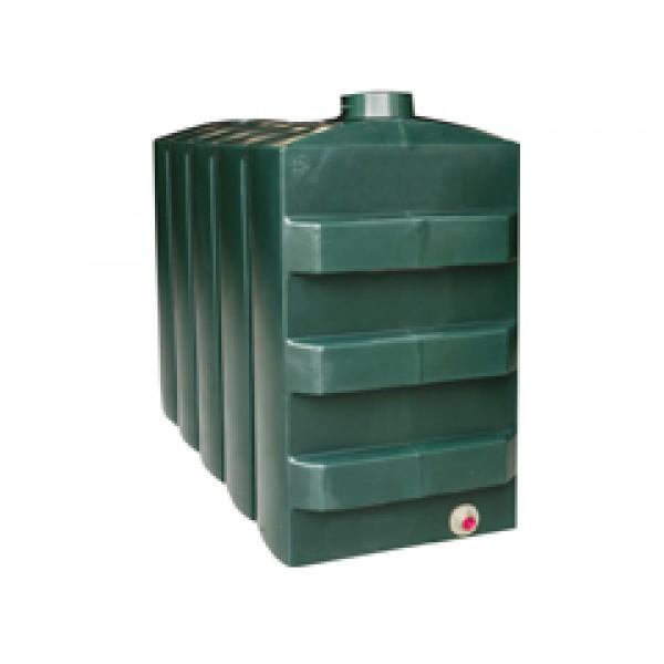 Kingspan 900Ltr Vertical Heating Oil Tank
