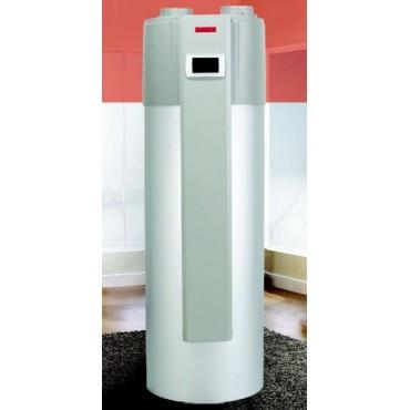 100L Hot Water Heat Pump